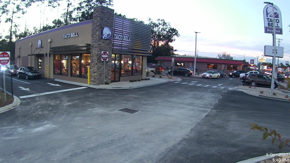 Verdad Construction Services - Taco Bell - Perry, FL - 10.jpg