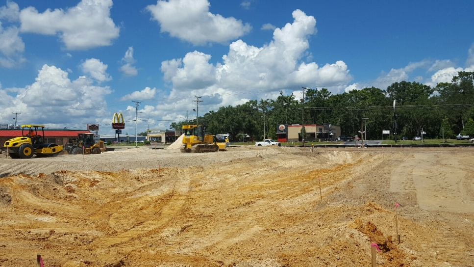 Verdad Construction Services - Taco Bell - Perry, FL - 01.jpg
