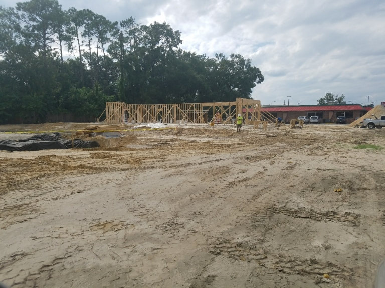 Verdad Construction Services - Taco Bell - Perry, FL - 05.jpg