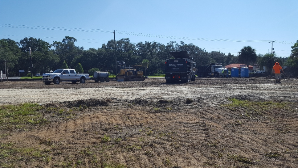 Verdad Construction Services - Taco Bell - Perry, FL - 02.jpg