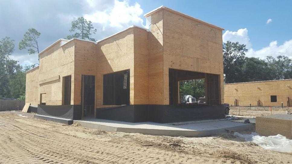 Verdad Construction Services - Popeyes - Perry, FL - 09.jpg