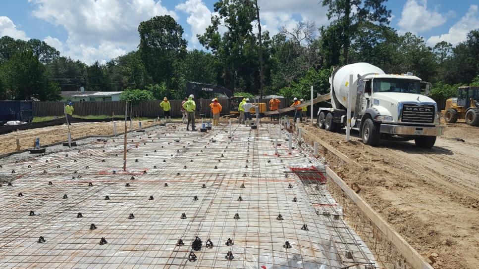 Verdad Construction Services - Popeyes - Perry, FL - 03.jpg