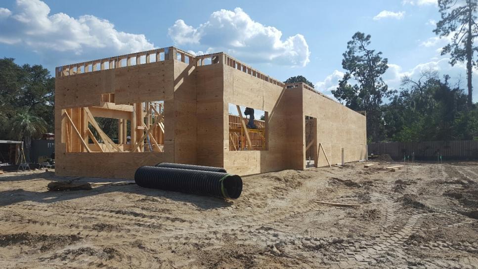Verdad Construction Services - Popeyes - Perry, FL - 07.jpg