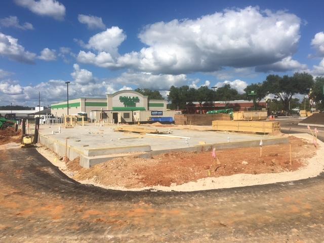 Verdad Construction Services - Taco Bell - Quincy FL - 14.JPG