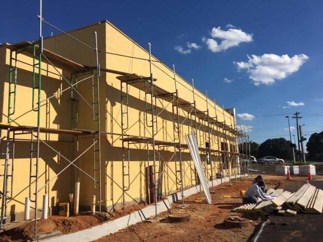 Verdad Construction Services - Taco Bell - Quincy FL - 05.jpeg
