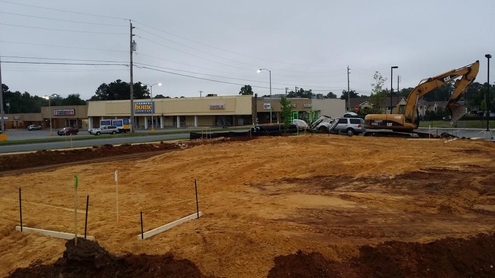 Verdad Construction Services - Taco Bell - Quincy FL - 06.jpeg