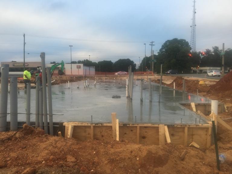 Verdad Construction Services - Taco Bell - Quincy FL - 04.jpeg