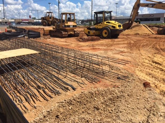 Verdad Construction Services - Taco Bell - Quincy FL - 03.jpeg