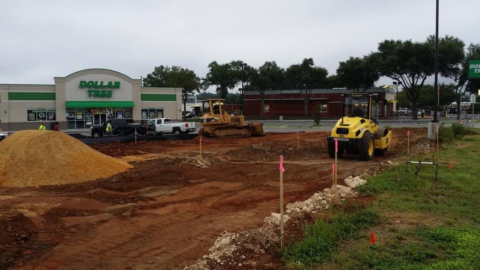 Verdad Construction Services - Taco Bell - Quincy FL - 02.jpeg