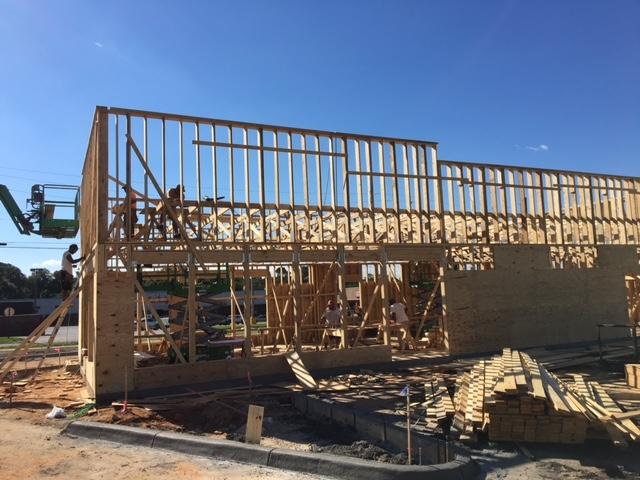 Verdad Construction Services - Taco Bell - Quincy FL - 16.JPG