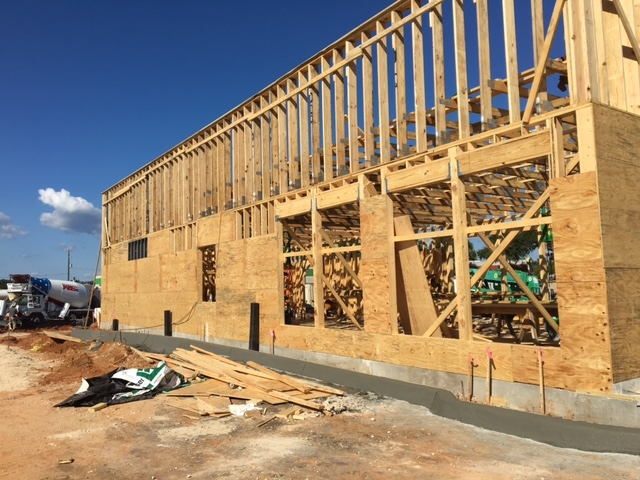 Verdad Construction Services - Taco Bell - Quincy FL - 15.JPG