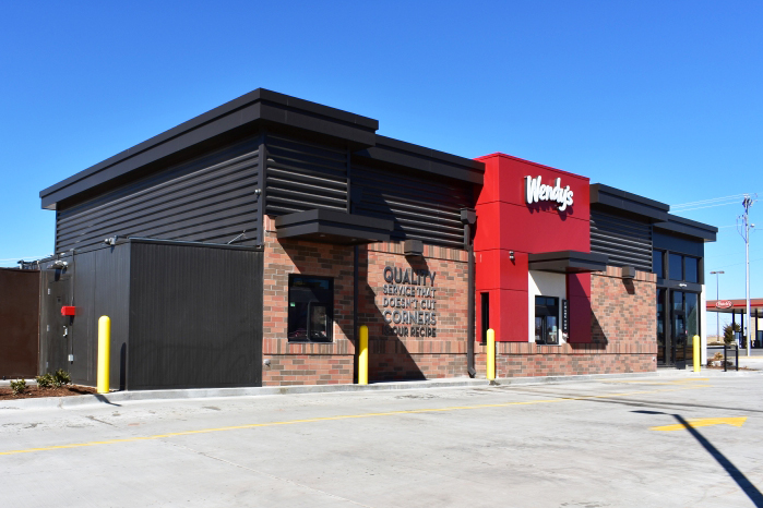 Verdad Construction Services - Wendy's - Elk City, OK - completed 01.JPG