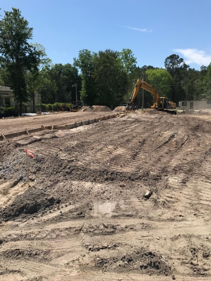Verdad Real Estate Development - Popeye's - Middleburg FL - 01.jpg