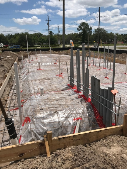 Verdad Real Estate Development - Popeye's - Middleburg FL - construction - 03jpg.jpg
