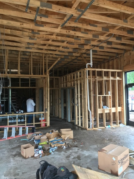Verdad Real Estate Development - Popeye's - Middleburg FL - construction - 04.jpg