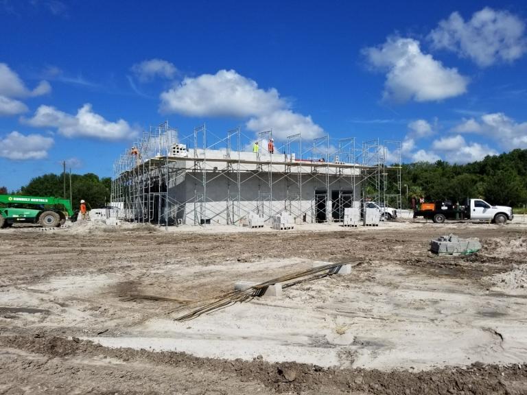 Verdad Project - 7-Eleven - Palmetto FL - construction 4.jpg