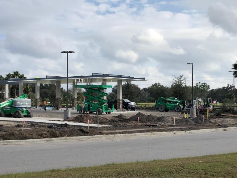 Verdad Project - 7-Eleven - Palmetto FL - construction 6.jpg