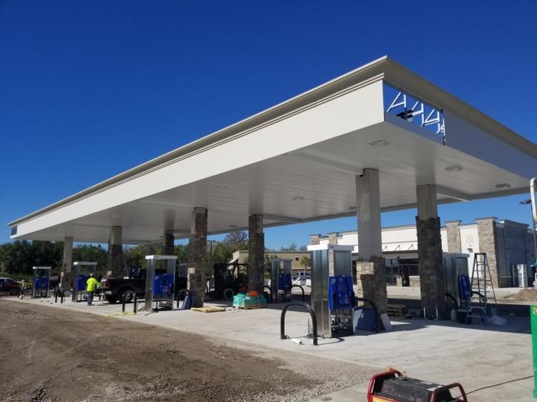 Verdad Project - 7-Eleven - Palmetto FL - construction 7.jpg