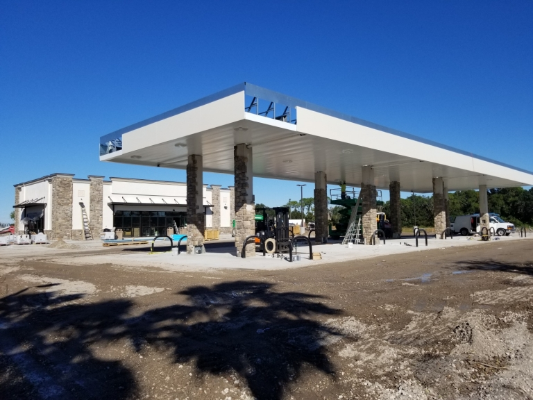 Verdad Project - 7-Eleven - Palmetto FL - construction 8.jpg