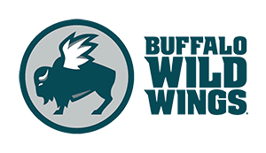 12 - Buffalo Wild Wings - Verdad client.png