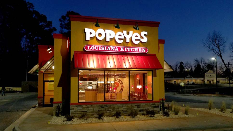 Popeyes - Gray GA (641) - Completed Project 3.JPG