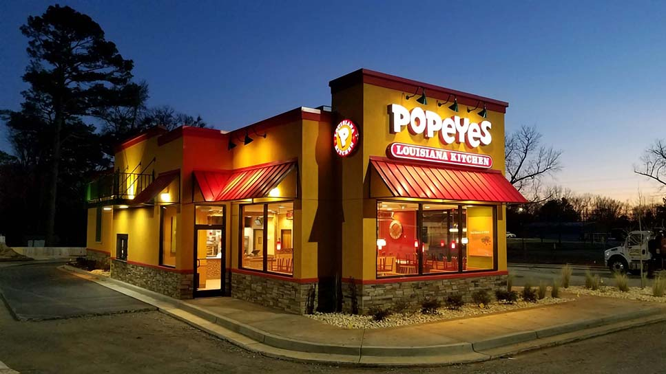 Popeyes - Gray GA (641) - Completed Project 5.jpeg