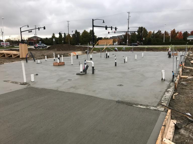 Verdad GC Project - KFC Grove City, OH - Construction 03.jpeg