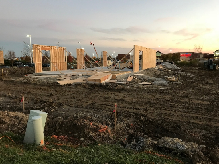 Verdad GC Project - KFC Grove City, OH - Construction 04.jpeg