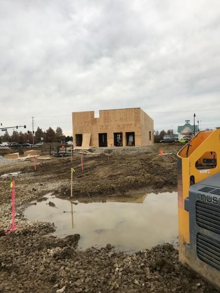 Verdad GC Project - KFC Grove City, OH - Construction 05.jpeg
