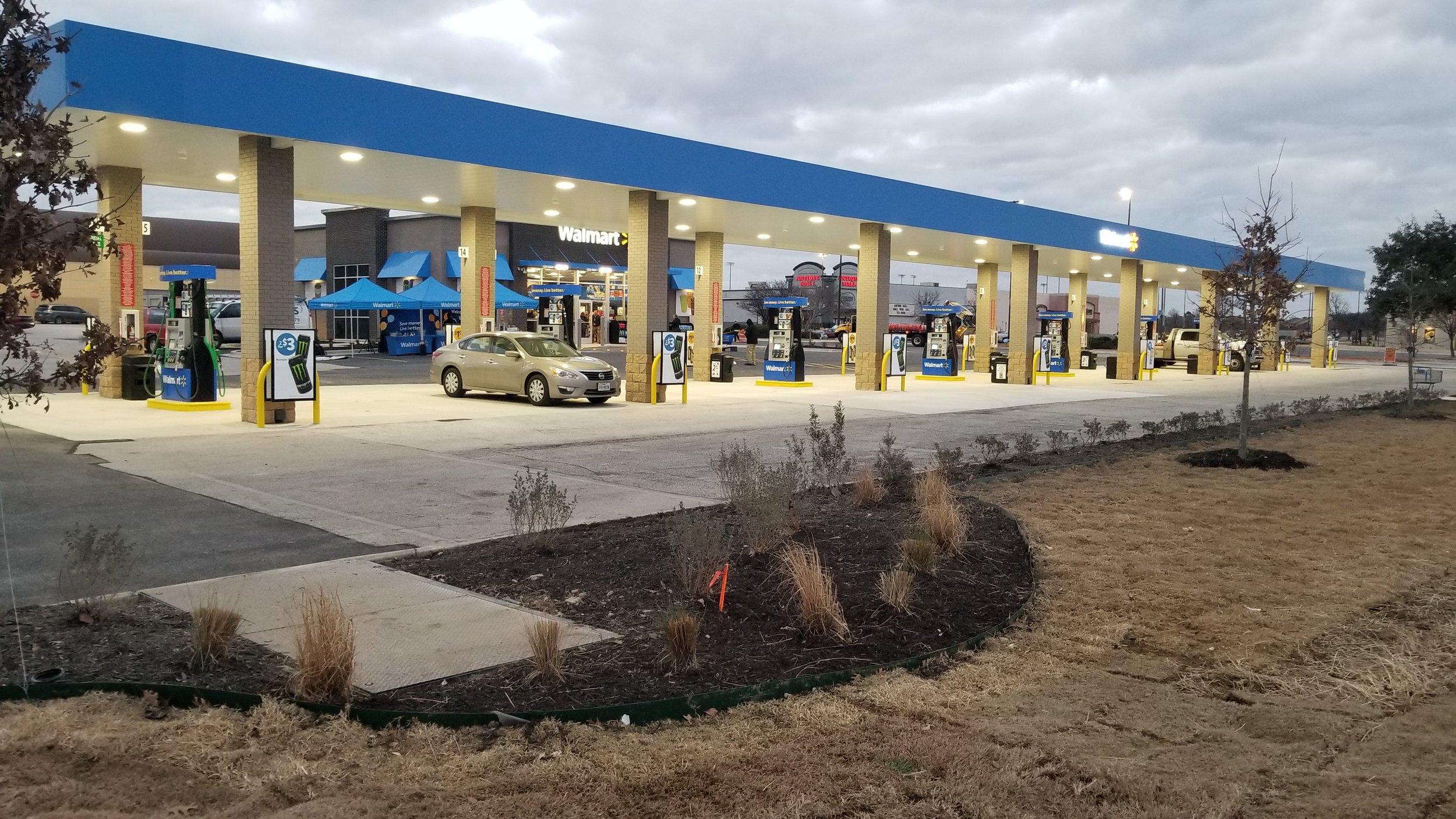 Verdad Project - Walmart TX Arlington - Building 05.jpg