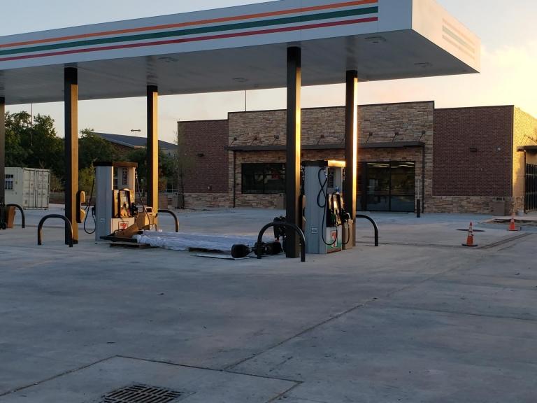 Verdad Construction - 7 Eleven - TX Austin Slaughter 13.jpg