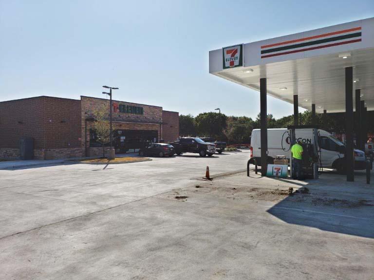 Verdad Construction - 7 Eleven - TX Austin Slaughter 14.jpg