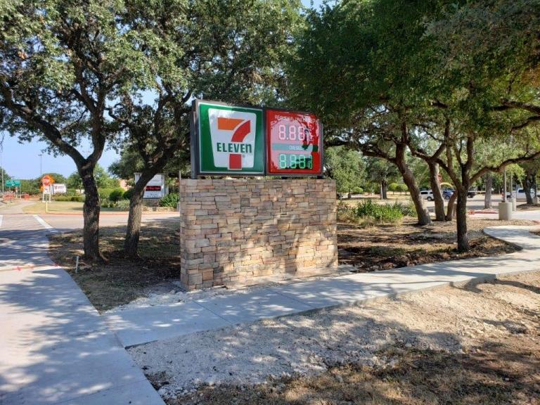 Verdad Construction - 7 Eleven - TX Austin Slaughter 16.jpg