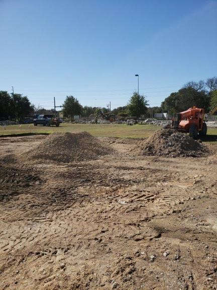 Verdad Construction - 7 Eleven - TX Austin Slaughter 02.jpg