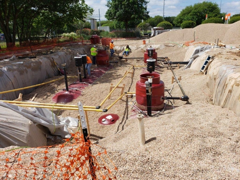 Verdad Construction - 7 Eleven - TX Austin Slaughter 05.jpg