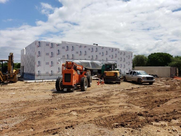 Verdad Construction - 7 Eleven - TX Austin Slaughter 06.jpg