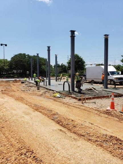 Verdad Construction - 7 Eleven - TX Austin Slaughter 08.jpg