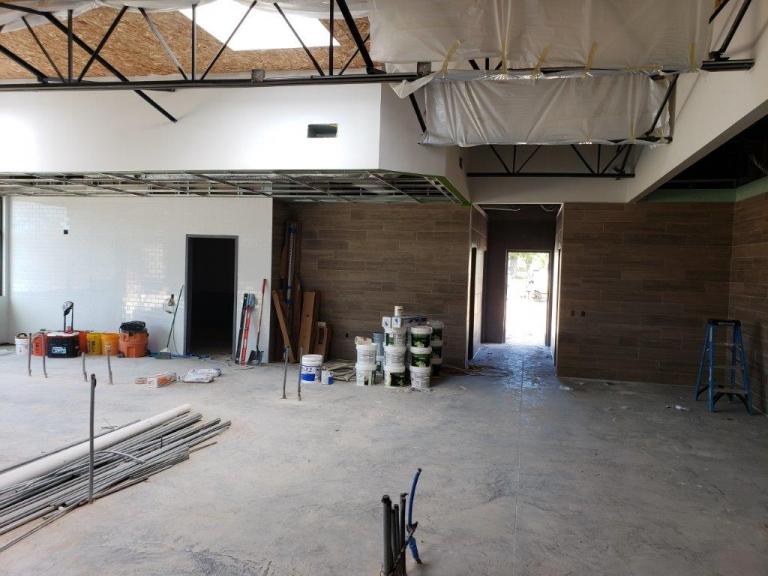 Verdad Construction - 7 Eleven - TX Austin Slaughter 07.jpg