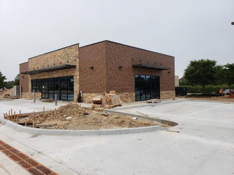 Verdad Construction - 7 Eleven - TX Austin Slaughter 09.jpg