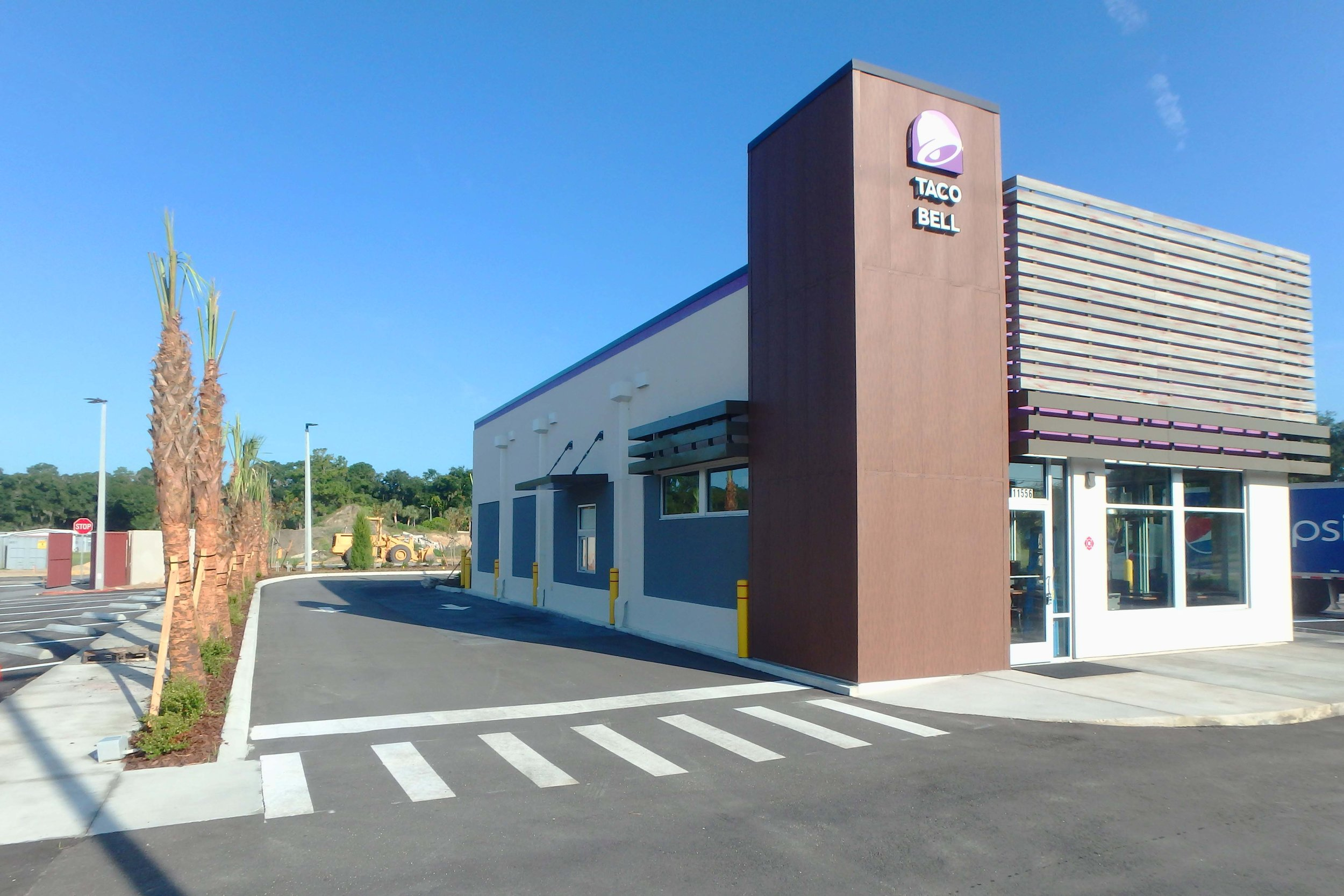 Verdad BTS Project - Taco Bell - FL Dunnellon - Completed.jpg