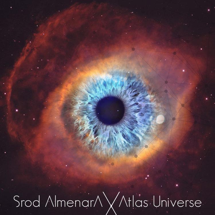 Altas-Universe---Cover-Srod-Almenara.jpg