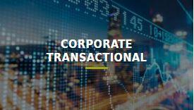 Corporate Transactional.JPG