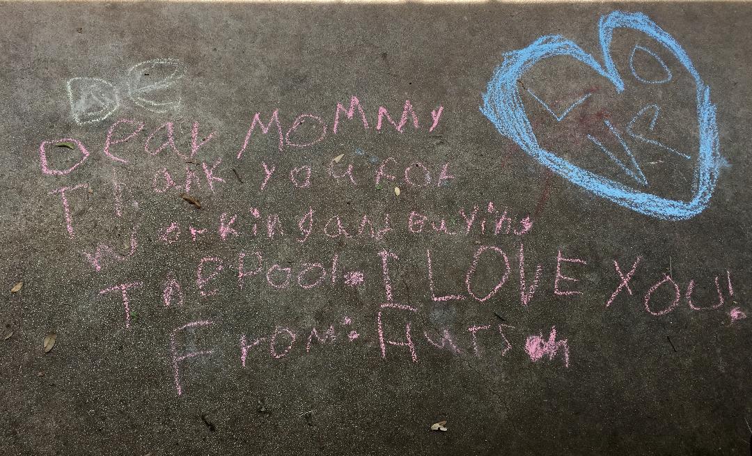 chalk note.jpg