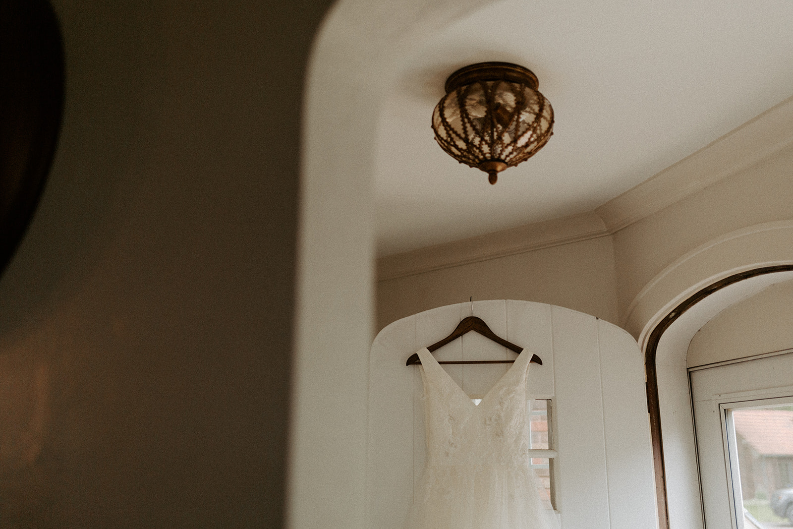 camp_wokanda_peoria_illinois_wedding_photographer_wright_photographs_bliese_0027.jpg