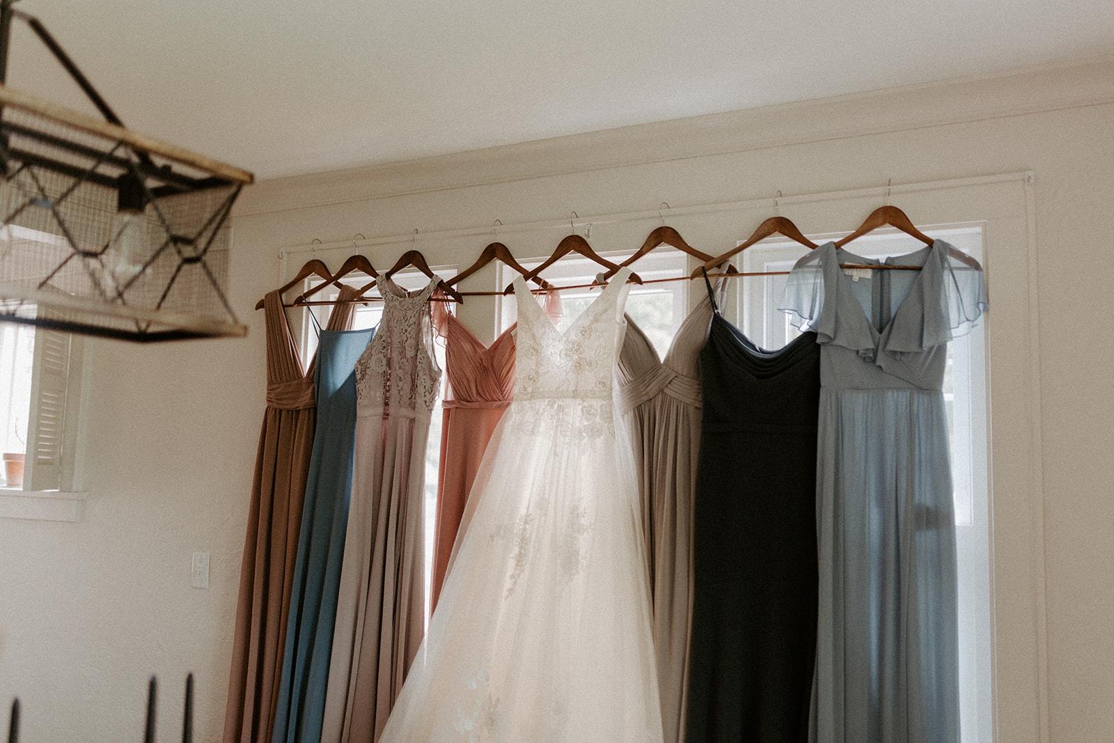 camp_wokanda_peoria_illinois_wedding_photographer_wright_photographs_bliese_0033.jpg