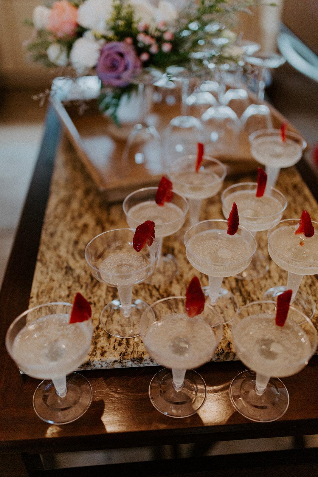 camp_wokanda_peoria_illinois_wedding_photographer_wright_photographs_bliese_0001_websize.jpg