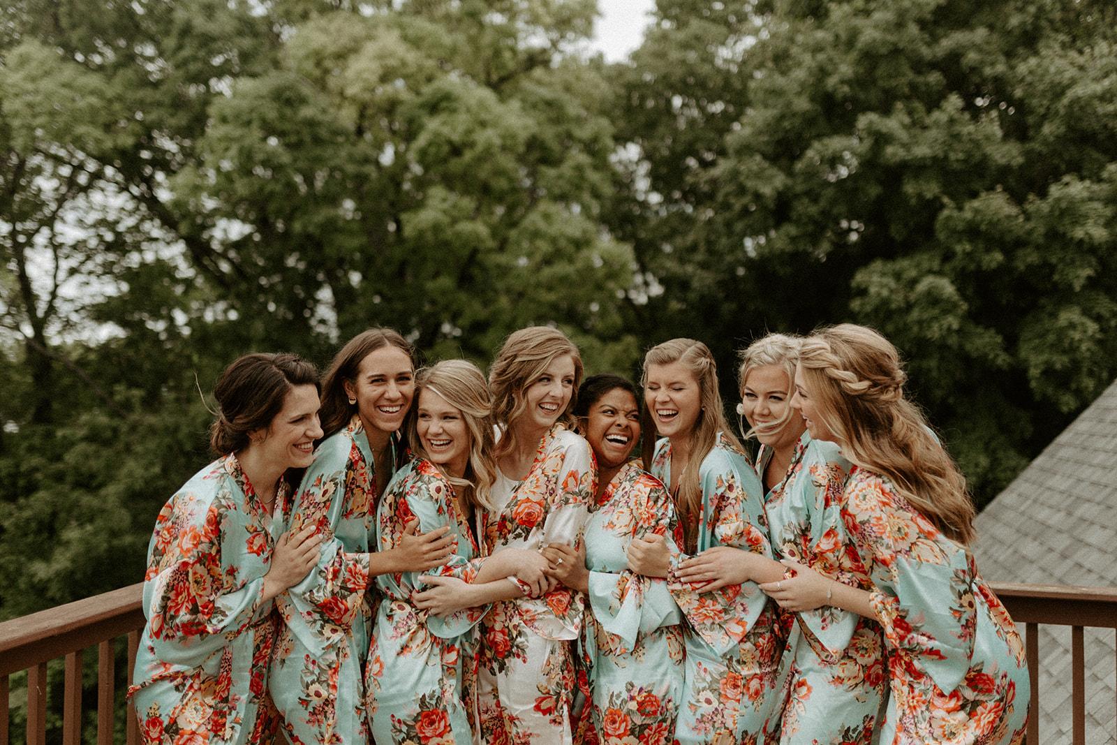 camp_wokanda_peoria_illinois_wedding_photographer_wright_photographs_bliese_0010.jpg