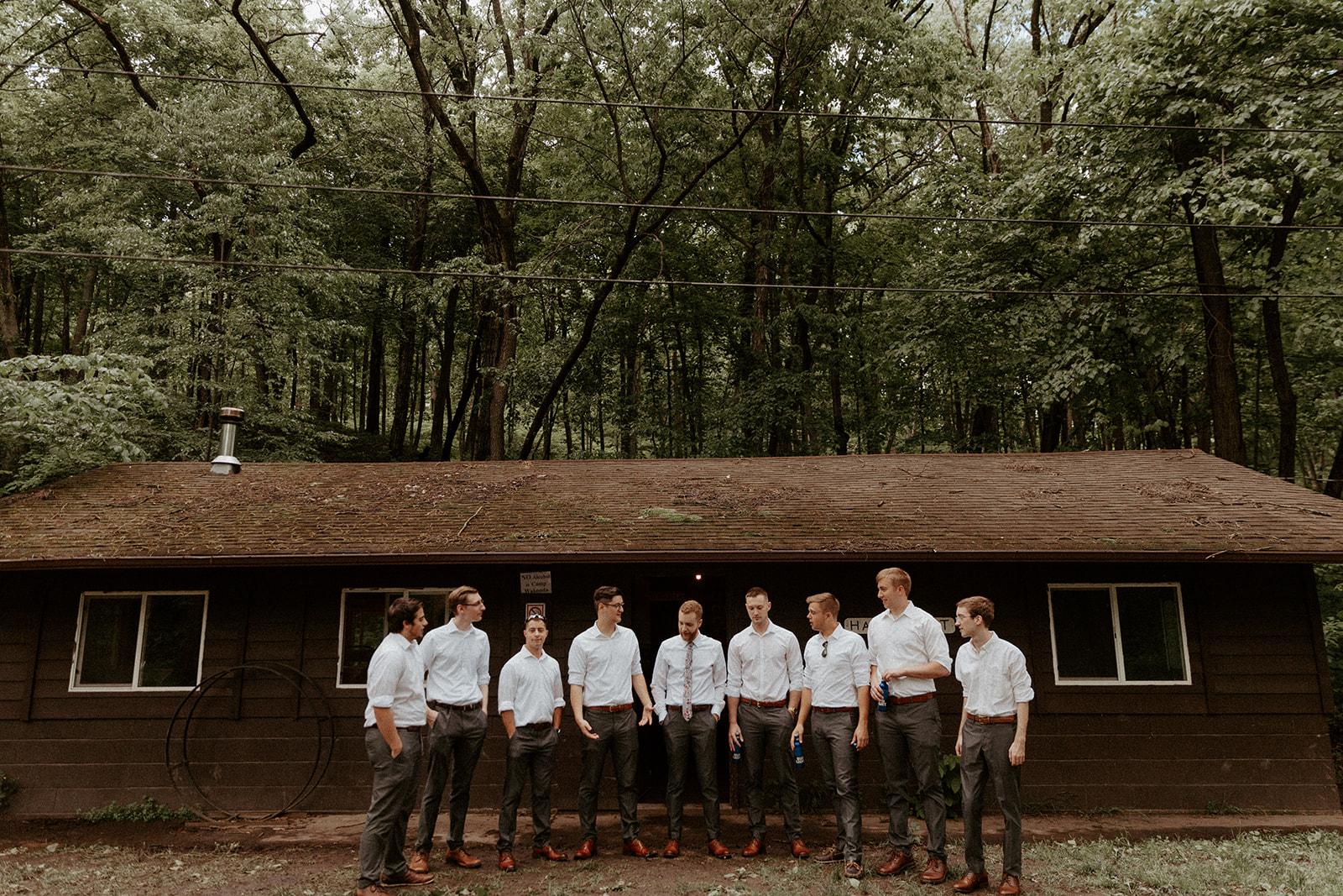 camp_wokanda_peoria_illinois_wedding_photographer_wright_photographs_bliese_0135.jpg