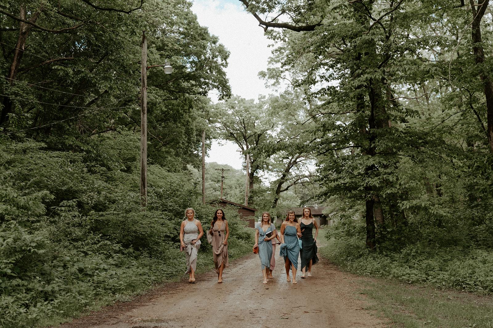camp_wokanda_peoria_illinois_wedding_photographer_wright_photographs_bliese_0134.jpg
