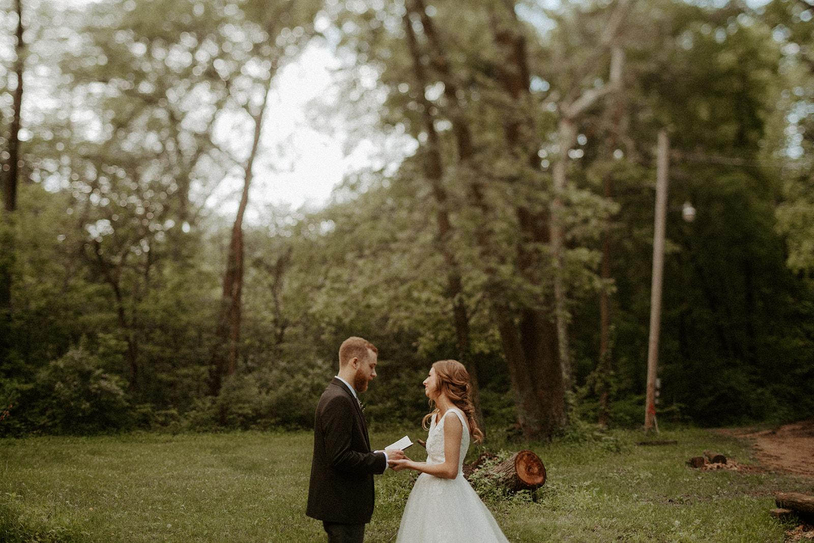 camp_wokanda_peoria_illinois_wedding_photographer_wright_photographs_bliese_0568.jpg